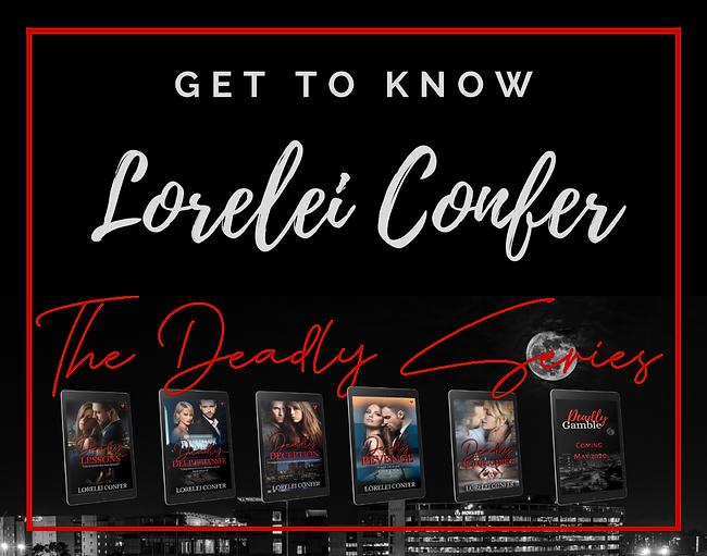 Lorelei Confer (7).png