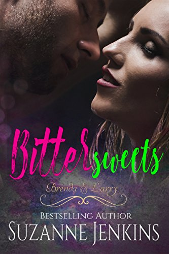 Bittersweets by Suzanne Jenkins
