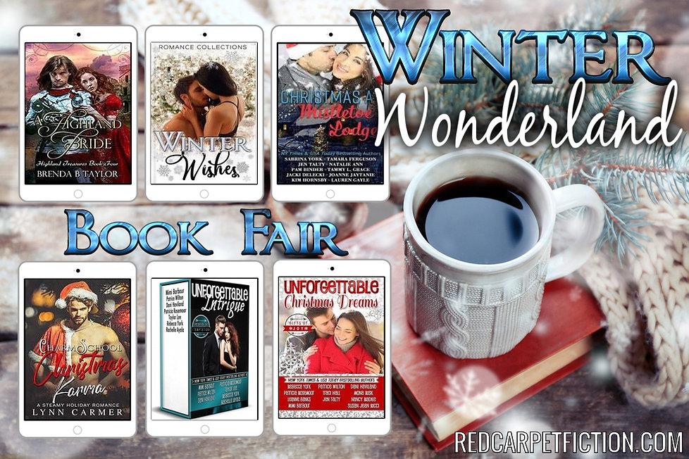 Winter Wonderland Book Fair graphic.jpg