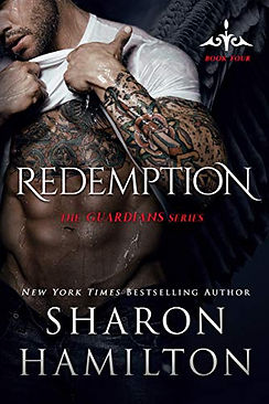 redemption z.jpg