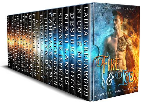 Fire & Ice 3D 20 author left FINAL (1).j
