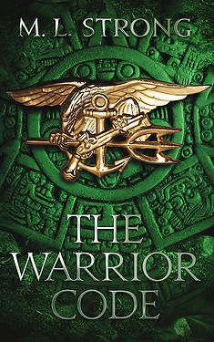 The Warrior Code 1.jpg