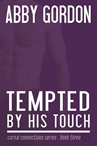 Tempted by His Touch.jpg