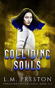 Colliding Souls.jpg
