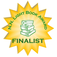 NNLight-AwardFinalist (1).png
