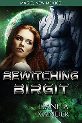 Bewitching Birgiet.jpg