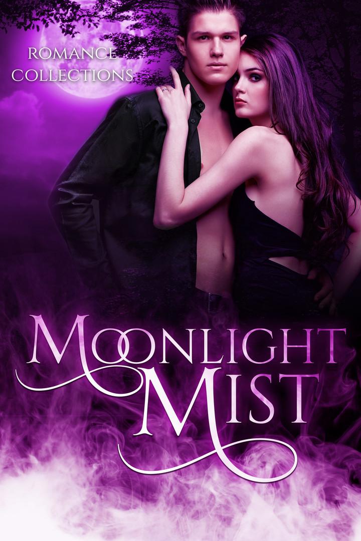 MoonlightMist.jpg