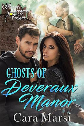 CM Ghosts of Deveraux Manor  AMAZON.jpg