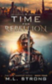 A Time for Rebellion.jpg