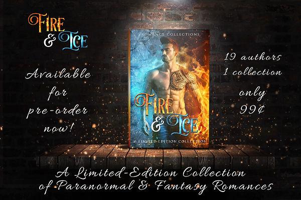 Fire and Ice ad creative 1.jpg