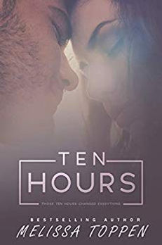 Ten Hours Melissa Toppen.jpg