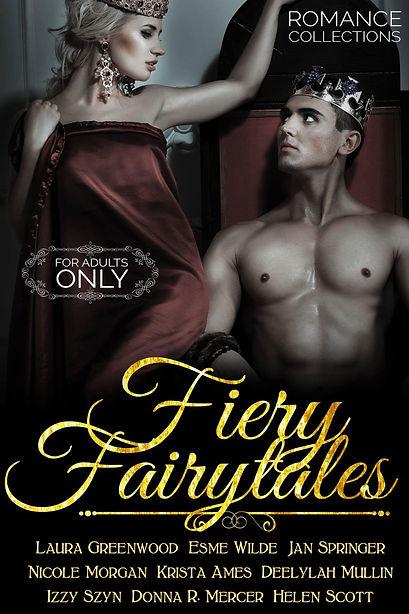Fiery Fairytales flat FINAL.jpg