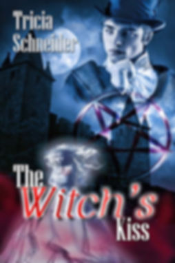 TheWitchsKiss_w8586_750.jpg
