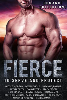Fierce Final Flat Cover - medium res.jpg