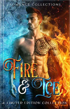 hardcover flat fire and ice.JPG