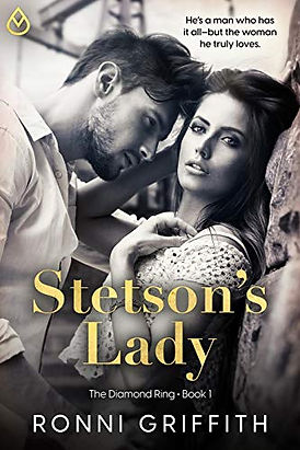 Stetson's Lady by Ronni Griffith.jpg