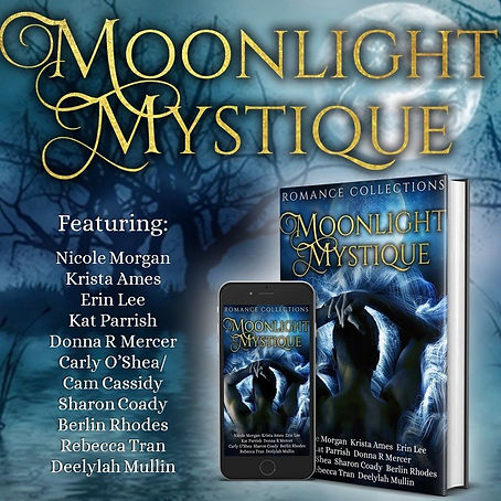 Moonlight Mystique square.jpg