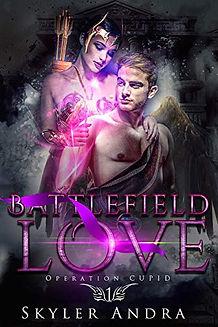 Battlefield Love by Skyler Andra.jpg