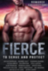 Fierce Final Flat Cover - high res.jpg