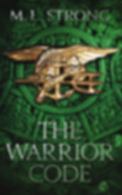 The Warrior Code 1.jpg