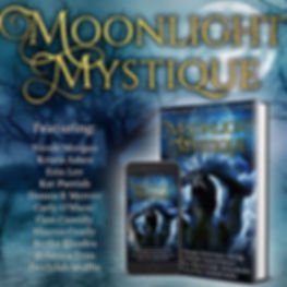 Moonlight Mystique square.jpg