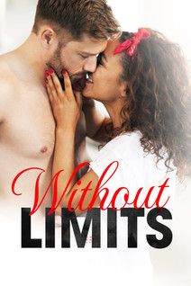 WithoutLimits (2).jpg