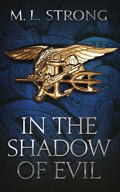 In The Shadow Of Evil - eBook  small (1)
