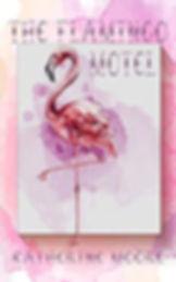 The Flamingo Motel.jpg