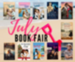 July Book Fair (1).png