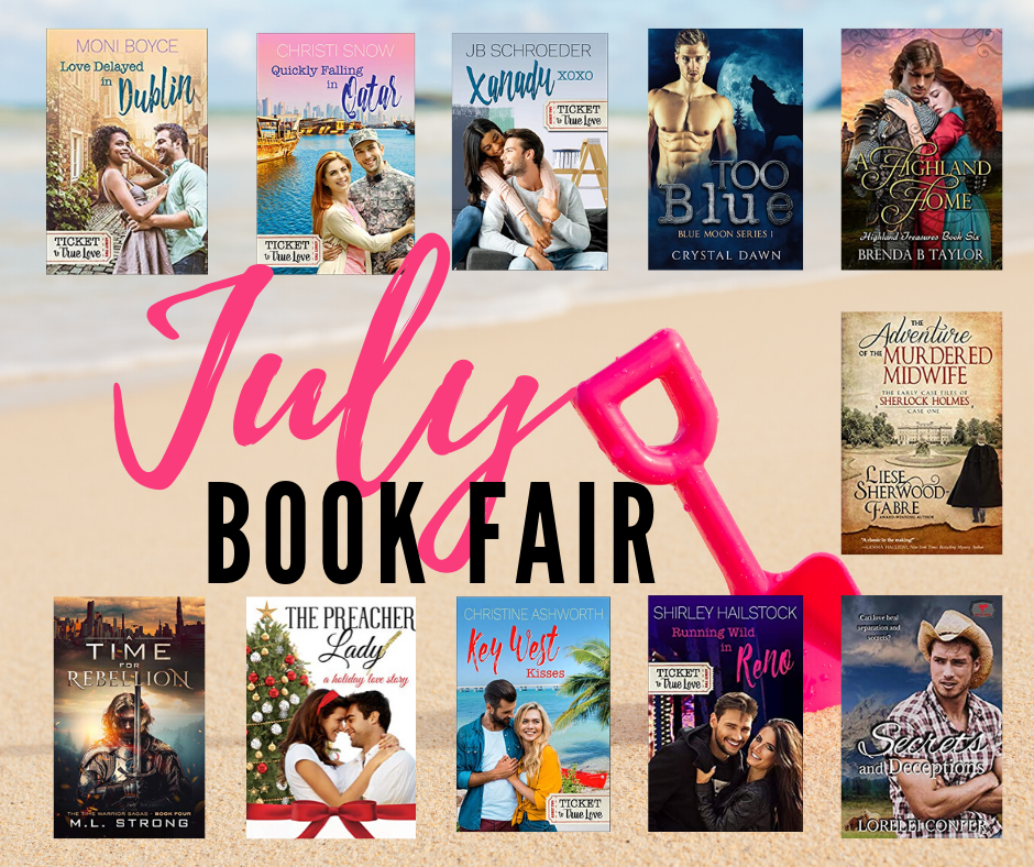 July Book Fair (1).png