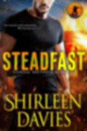 Steadfast by Shirleen Davis.jpg