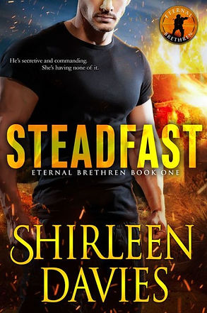 Steadfast by Shirleen Davis.jpg