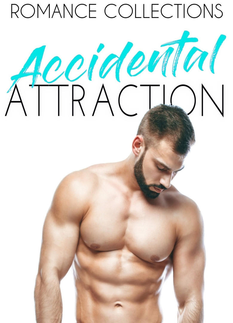 Accidental Attraction High res flat   co