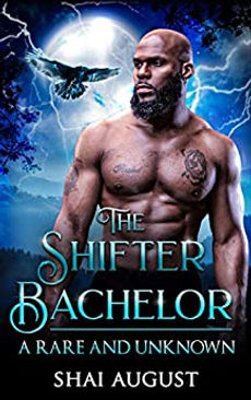 The Shifter Bachelor Shai August.jpg