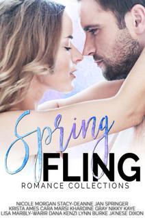 SpringFling (3).jpg