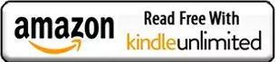 Read for FREE in Kindle Unlimited.JPG