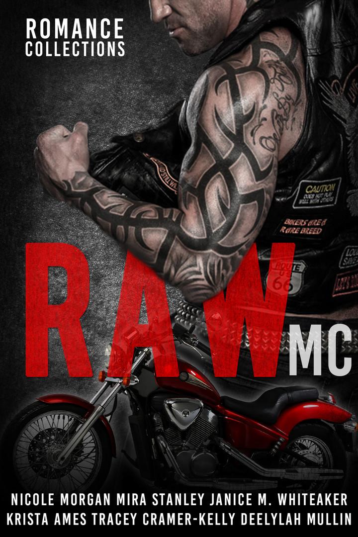 RawMC (3).jpg