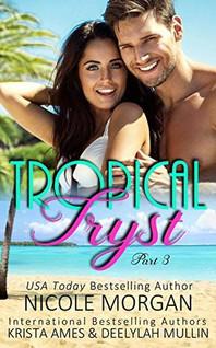 Tropical Tryst 3 flat goodreads.jpg