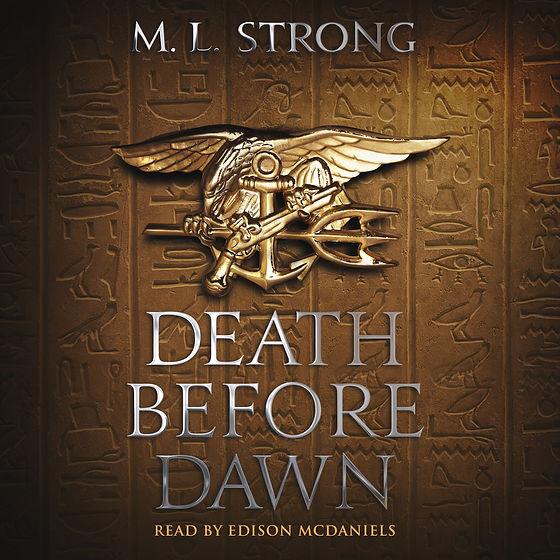 Death Before Dawn - Audiobook.jpg