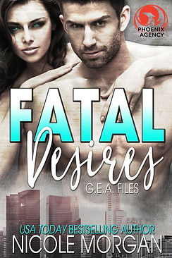 Fatal Desires - 2020 Relaunch cover.jpg