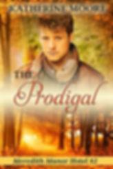 The Prodigal.jpg