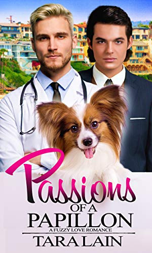 Passion of a Papillon.jpg