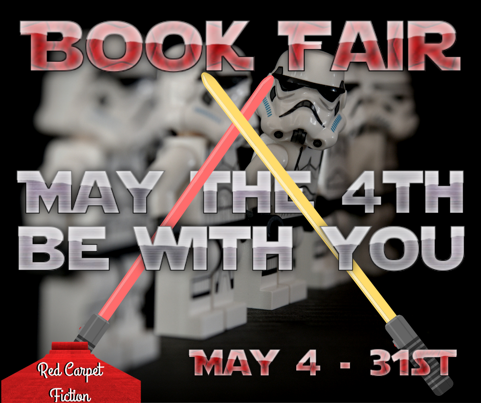 May 4th Book Fair (1).png