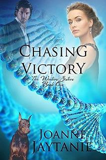 chasing victory_edited.jpg