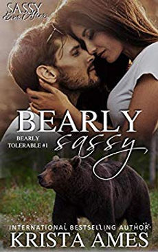 Bearly Sassy Krista Ames.jpg