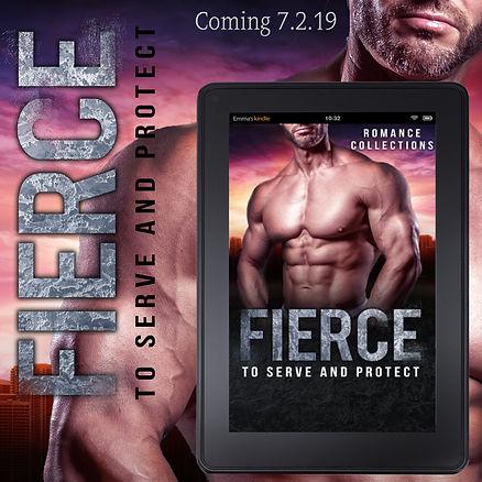 Fierce square banner coming soon.jpg