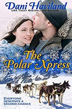 The Polar Xpress Dani Haviland.jpg