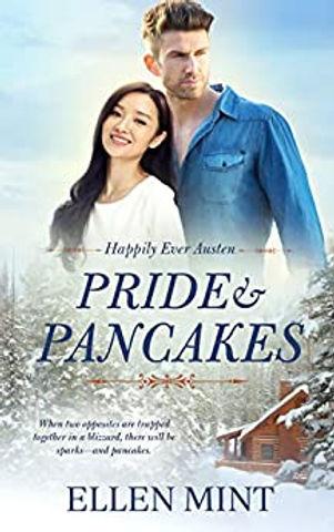 Pride and Pancakes.jpg