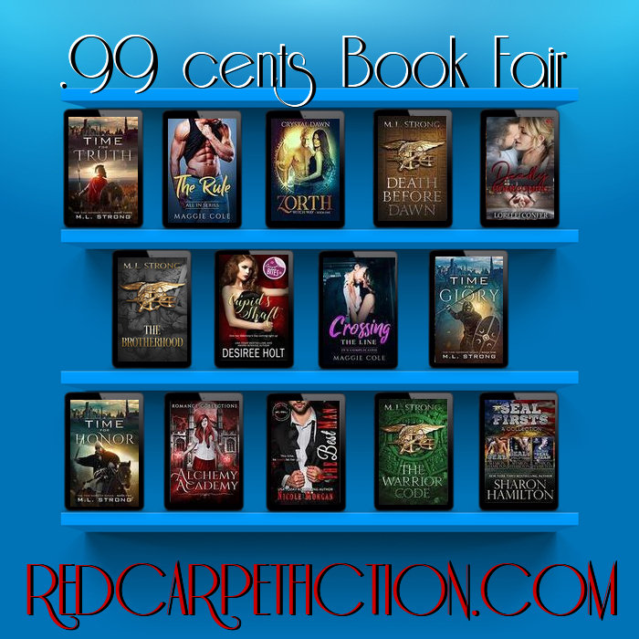 .99 cent book fair - february 2020.jpg