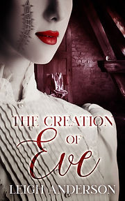 Creation-of-Eve-Small Leigh Anderson.jpg